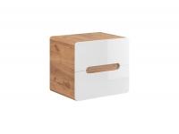 Aruba 828 - szafka pod umywalkę 60 cm