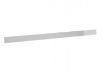 C 200/10,8 - Vegas Light Grey
