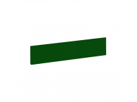 C 50,5/10,8 - Asti Verde