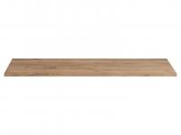 Capri Oak 892 - blat dąb 120 cm