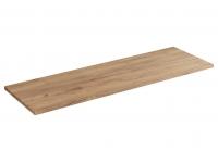 Capri Oak 893 - blat dąb 140 cm