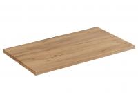 Capri Oak 890 - blat dąb 60 cm