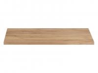 Capri Oak 891 - blat dąb 80 cm
