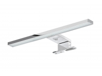 Vient - lampa LED