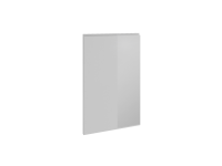 OZU 45 - Vegas Light Grey