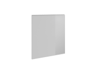 OZU 60 - Vegas Light Grey