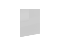 OZ 45 - Luna Light Grey