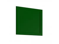 ZUP 31,5/35,6 - Asti Verde