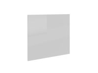 OZ 60 - Luna Light Grey