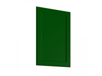 OZU 45 - Asti Verde