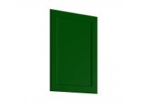 ZU 31,5/71 - Asti Verde