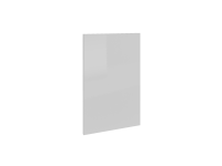 OZU 45 - Luna Light Grey