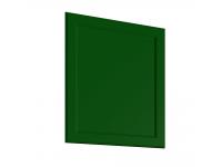 OZU 60 - Asti Verde