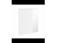OZU 60 - Vegas White