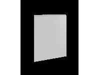 OZ 45 - Vegas Light Grey