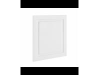 OZ 60 - Bella Bianco