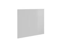 OZ 60 - Vegas Light Grey