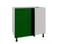 PNPO 105 - Asti Verde