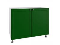 PO 100/2 - Asti Verde