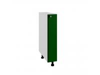 PO 15 - Asti Verde