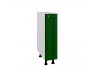PO 20 - Asti Verde