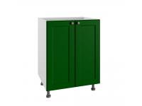 PO 60/2 - Asti Verde