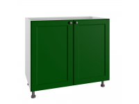 PO 90/2 - Asti Verde