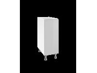 PO 30 - Vegas Light Grey