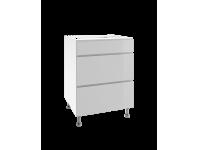 PSZ 60/3 - Vegas Light Grey