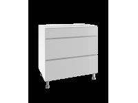 PSZ 80/3 - Vegas Light Grey