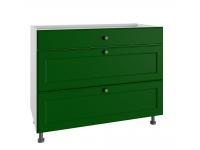 PSZ 100/3 - Asti Verde