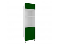 TOPM 60 - Asti Verde
