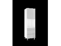 TSZP 60 - Vegas Light Grey