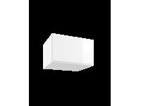 TUPO 60 - Vegas White