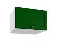 TUPO 60 - Asti Verde