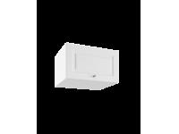 TUPO 60 - Bella Bianco
