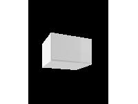 TUPO 60 - Vegas Light Grey