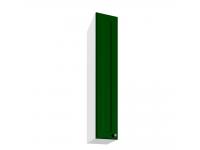 UHO 20 - Asti Verde
