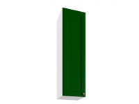 UHO 30 - Asti Verde