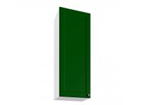 UHO 40 - Asti Verde