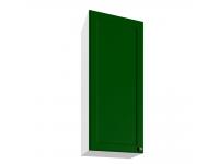 UHO 45 - Asti Verde