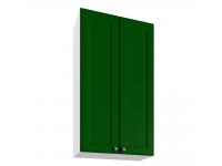 UHO 60/2 - Asti Verde