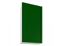 UHO 60 - Asti Verde