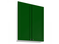 UHO 80/2 - Asti Verde