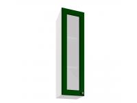 UHOW 30 - Asti Verde