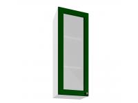 UHOW 40 - Asti Verde