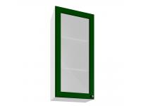 UHOW 50 - Asti Verde