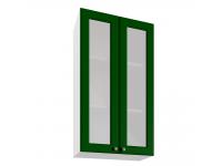 UHOW 60/2 - Asti Verde