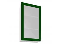 UHOW 60 - Asti Verde