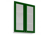 UHOW 80/2 - Asti Verde